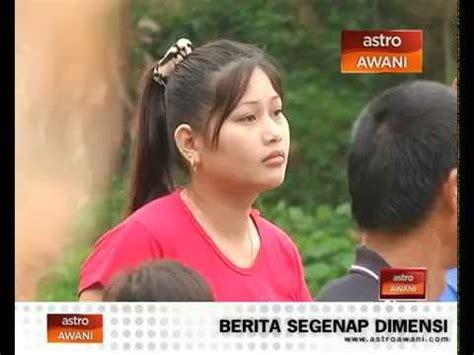 film lucu mandailing jawa di malaysia doovi