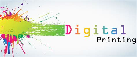 digital print what you need to some tips of digital printing www