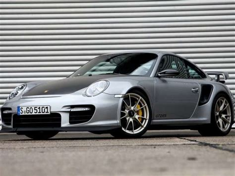 2 seater porsche 10 two seater cars that are worth a test drive autobytel