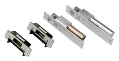 Electric Door Lock Buzzer by Electric Strike Buzzer Electric Door Strike Lock