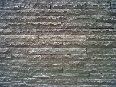 batu susun sirih  menjadi trend  motif  beragam