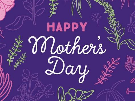 Lmc Gift Card - amazon gift card email floral mother s day love my caribbean