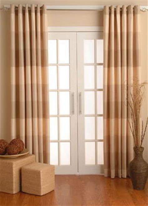 online curtain fabrics uk curtain fabrics online
