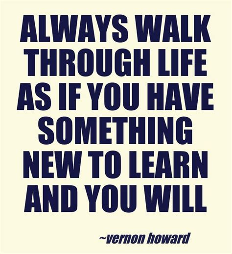 stop on quote never stop learning quotes quotesgram