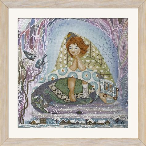 bead embroidery kits 51 best images about thread and bead embroidery kits on