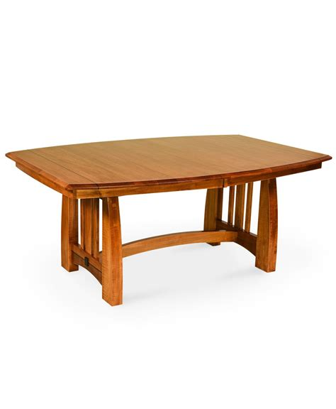 shop kitchen tables henderson dining table amish direct furniture