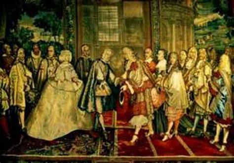 imagenes no realistas caracteristicas os pintores do barroco e dada 237 smo cultura cultura mix