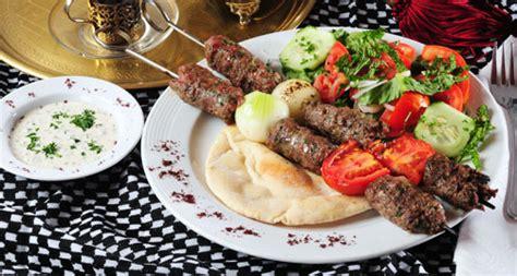 cuisine grec restaurant r 233 galez vous 224 prix r 233 duit