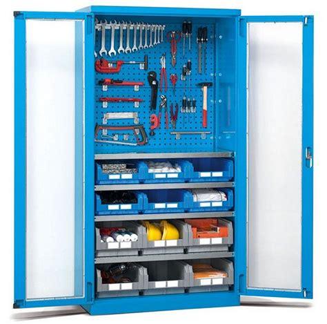 armarios metalicos para herramientas armario herramientas taller penarua