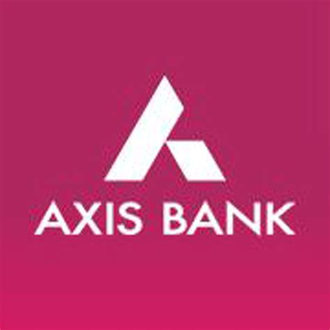 axis bank banking axis bank kazhakoottaminfo
