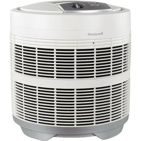 honeywell 50250 s review specs best air purifier for smoke