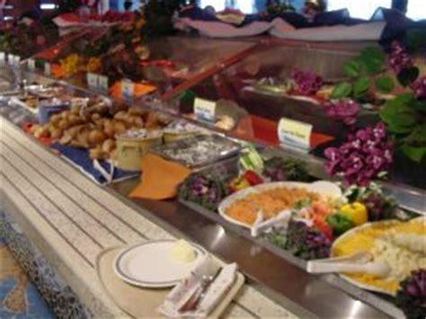 dream lover boat and breakfast disney cruise buffet