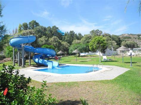 pool mit rutsche pool mit rutsche tapeten 2017