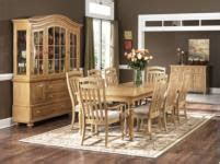 broyhill dining room furniture broyhill dining room furniture furniture