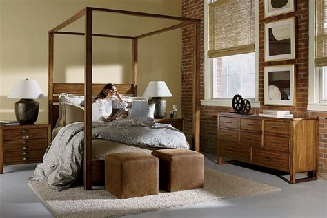 ethan allan bedroom furniture pin by ivana bright on ivana pinterest