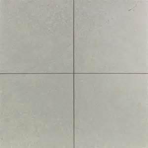 Skyros blanco wall and floor tile wall tiles from tile