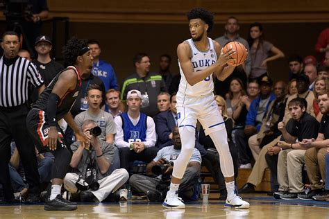 nba draft 2018 cleveland cavaliers analyzing the top picks in the 2018