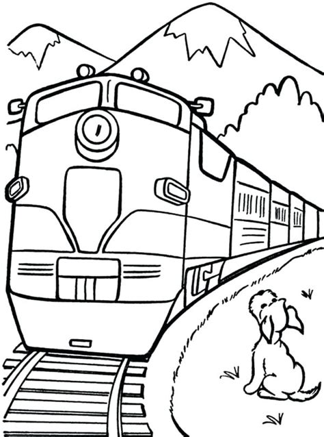 lego train coloring pages train coloring sheets cmsea coloring pages of trains trains coloring pages circus
