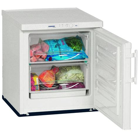 Freezer Box Mini money saving with mini or compact freezer