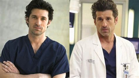 actor grey s anatomy this is what the grey s anatomy cast looks like 10 years