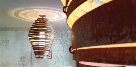 lichtplanung dresden hortenbach licht lichtplanung lieferung sushibar dresden