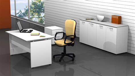 mobili per ufficio economici mobili da ufficio economici e funzionali 9dicembre2013 it
