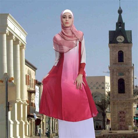 Jilbab Silk Satin Biru Dongker 23 best images about modest muslim fashion on muslim salwar suits and for