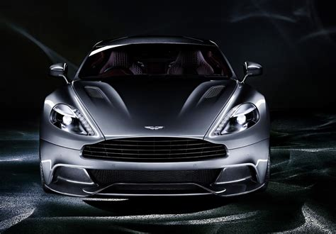 aston martin front aston martin vanquish your source for exotic car