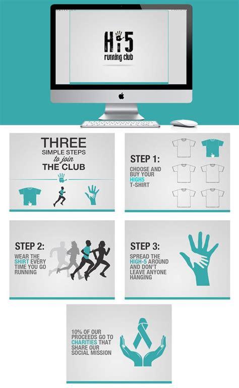 design presentation ideas home design