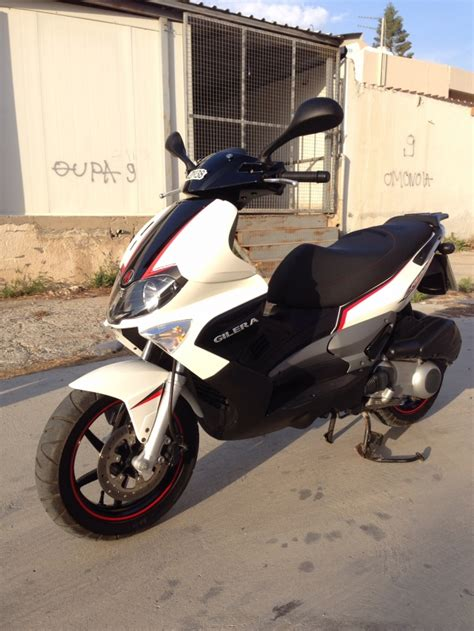 gilera runner 50cc for sale for sale gilera runner st200 14600en cyprus motorcycles