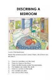 describe your bedroom descriptive essay bedroom descriptive essay my bedroom