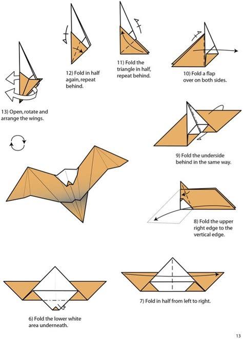 8 5 X 11 Origami - 8 x 11 paper origami comot