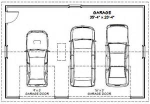 3 Car Garage Size 36x24 3 Car Garage 36x24g3h 864 Sq Ft Excellent