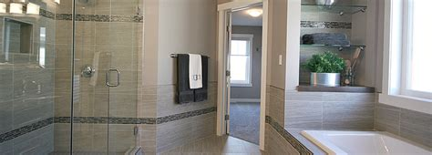 how to remodel your home ottawa renovations basement bathroom renovations your