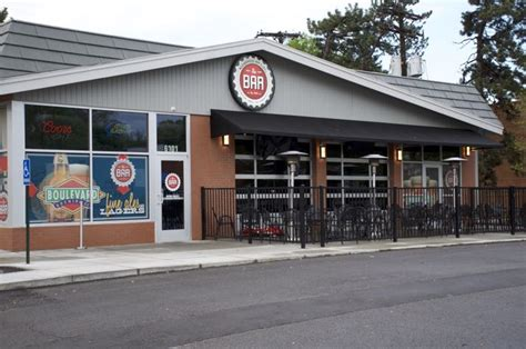 drive johnson the bar on johnson drive gets site plan approval for