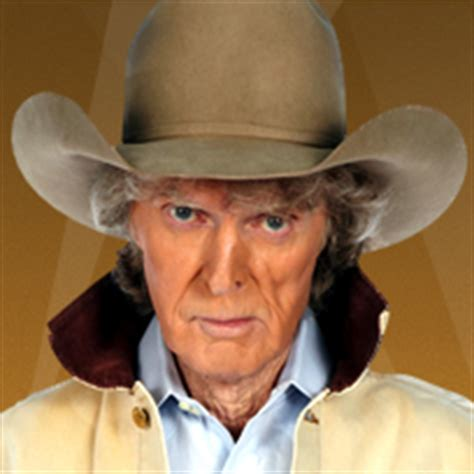 imus leaving fox 2015 imus leaving fox business network update ftvlive