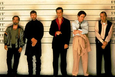 filme stream seiten the usual suspects 10 things you didn t know about the usual suspects
