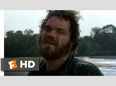 Uncommon Valor (5/10) Movie CLIP - The Whole Can of Whup ... Randall Tex Cobb Uncommon Valor