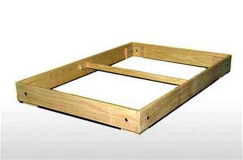 under bed train table under bed train table furniture grade solid hardwood tables for thomas brio