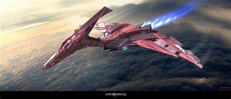 mauricio ruiz design power rangers pink pterodactyl