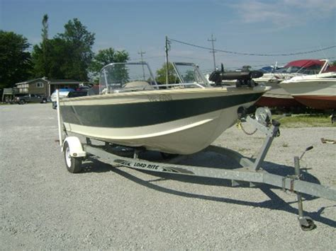 sylvan fishing boats boats for sale used boats yachts for sale boatdealers ca