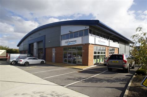 jct design and build contract sum hydra works sheffield hp