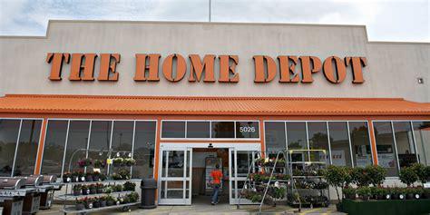 home depot sued  murder victim alisha bromfields mom