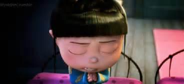 gifs de amor a distancia tumblr rezando tumblr