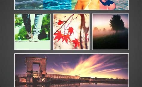photoshop pattern kaydetme fotoğraf 231 ılar i 231 in renk actionları 2 gen 231 grafiker