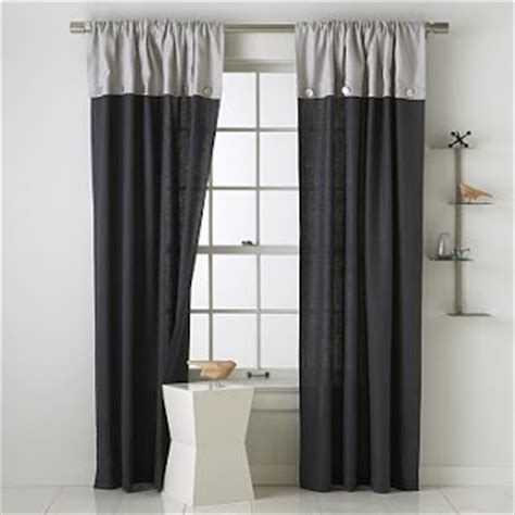 how to add length to curtains ellenor industries how to customize and add length to