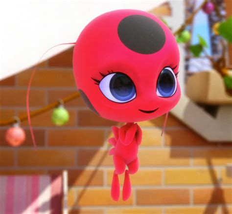 marinette in paris miraculous ladybug wiki fandom powered by wikia tikki miraculous ladybug wiki fandom powered by wikia