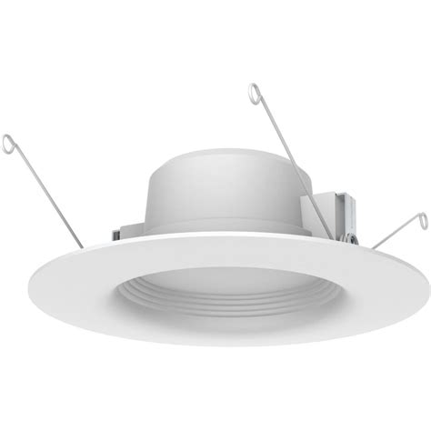 Ceiling Fixtures Home Depot by Ceiling Lights Lighting Ceiling Fans The Home Depot