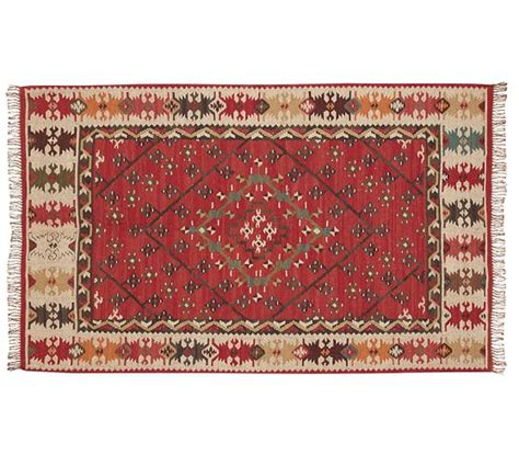 Kilim Rugs Pottery Barn with Masten Kilim Rug Pottery Barn