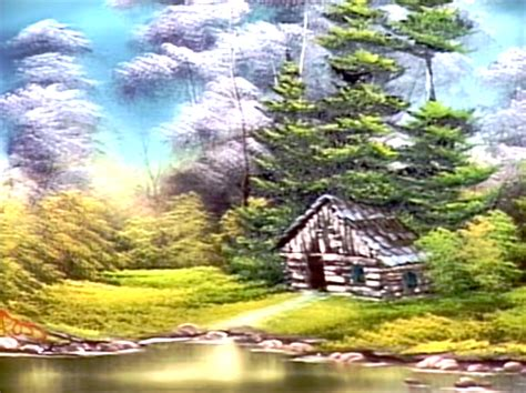 bob ross paintings and names twoinchbrush bob ross database list of all bob ross